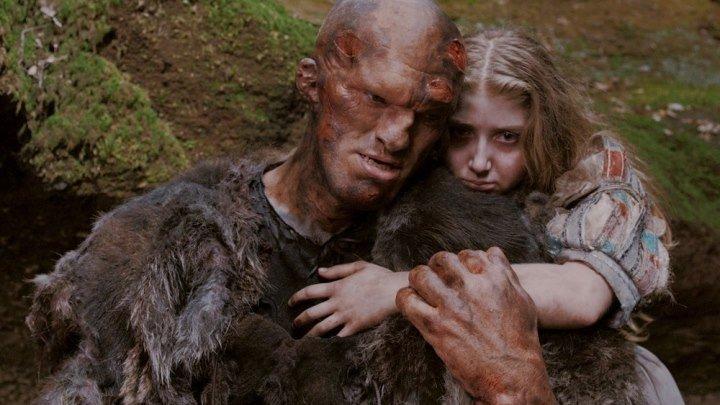 Страшные сказки (2015) ужасы, фэнтези, драма