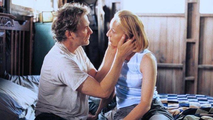 Жизнь как дом (2001) драма