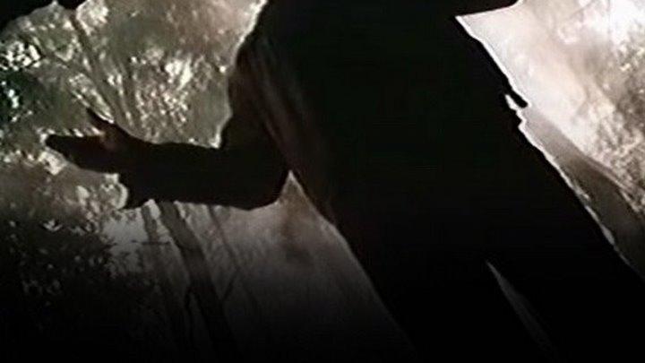 фантастика, боевик-Посредник.1-3серии (1990)1080p