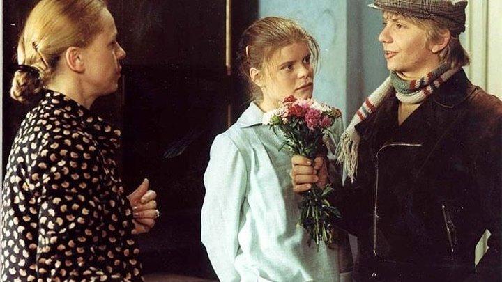 """""""Неделя ошибок"""" (ЧССР, 1980) Советский дубляж"""