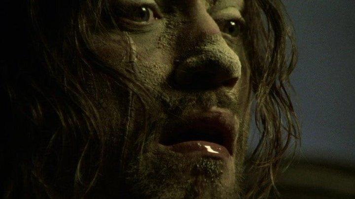 Новый Франкенштейн (2004) Фэнтези, ужасы, фантастика, детектив