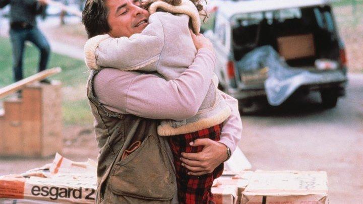 Танец возлюбленных 1988 (Vizgunov) Мелодрама_ В ролях: Дон Джонсон , Сьюзен Сарандон