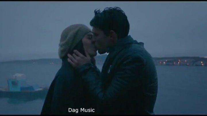 ღ Не могу без тебя, Новая Красивая Песня 2018 ღ