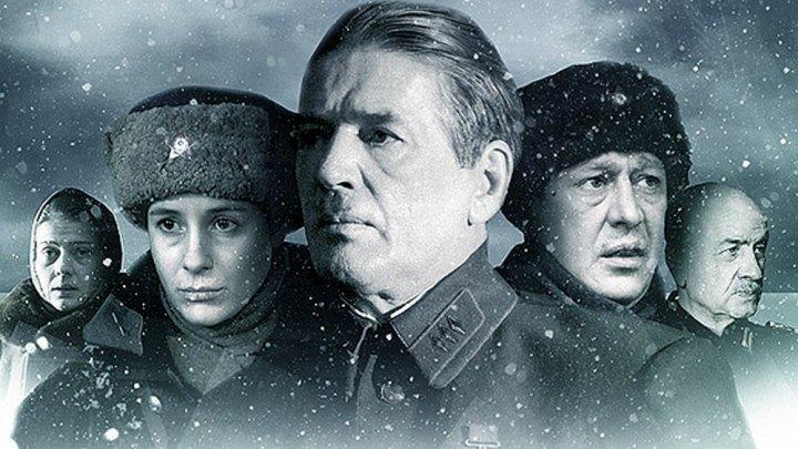 Ленинград 2007 (расширенная версия)