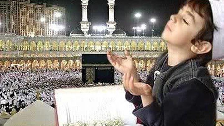 Сам Аллаh освобождает людей от Ада !!!