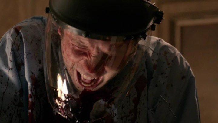 13 грехов (2014) Ужасы,триллер