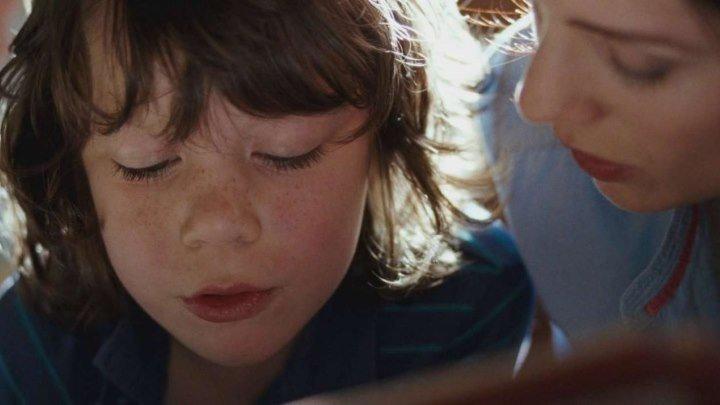 Мальчики возвращаются (2009) драма Австралия, Великобритания