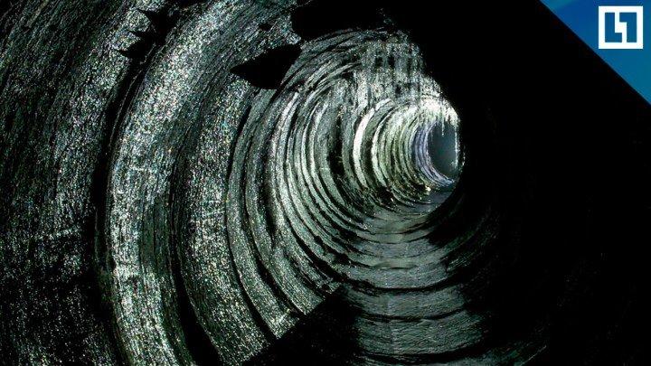Диггеры и тайны московского подземелья