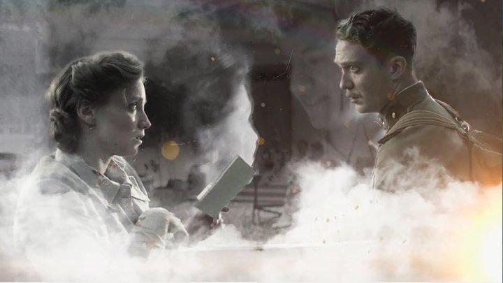 """""""Одна жизнь на двоих"""" _ (2018) Детектив, мелодрама, семейная сага. Серии 1-4 (из 16)"""