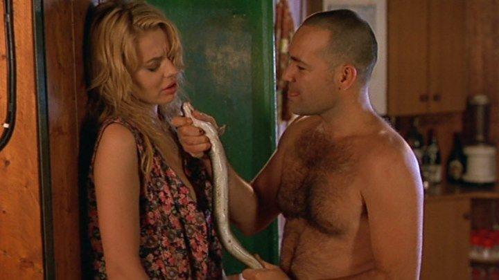 БАМБОЛА (Франция, Испания, Италия 1996) 18+ Трагикомедия (erotic)
