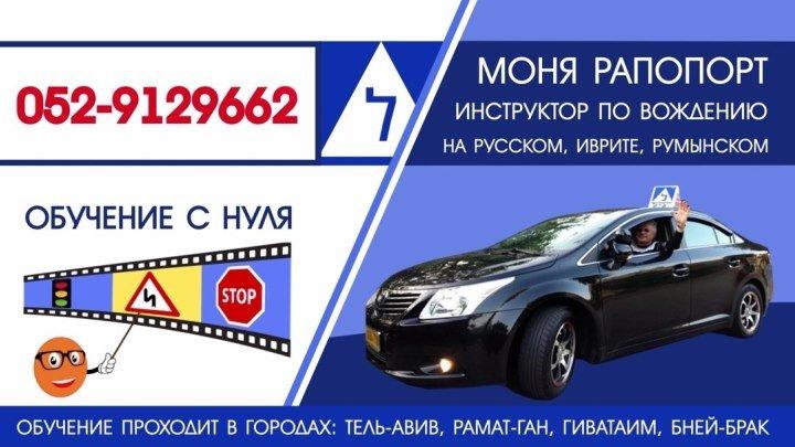 upload_51396131_file