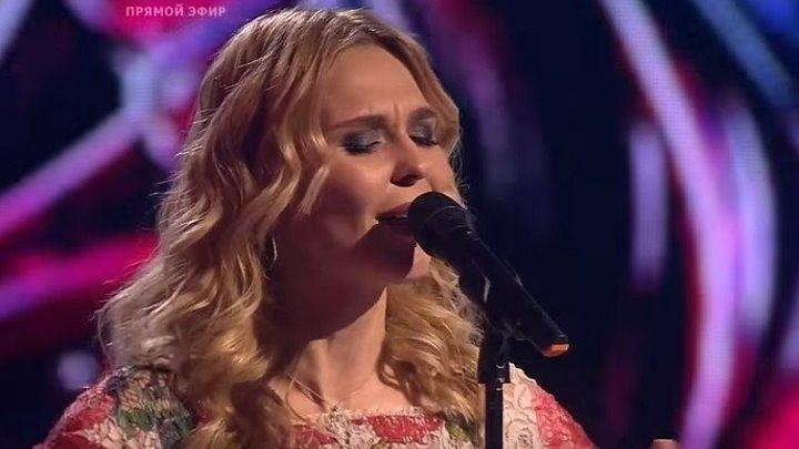 Ладислав Бубнар и Пелагея «Desert Rose» Шикарный дуэт!