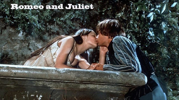 comparing romeo and juliet with the outsiders To what does romeo compare juliet's beauty romeo compares juliet's beauty to brightness, warmth, and light (the brightness of her cheeks would outshine the stars the way the sun outshines a lamp, etc.
