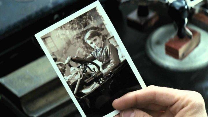 Подмена 2008 _ триллер, драма, криминал, детектив, история _ Анджелина Джоли