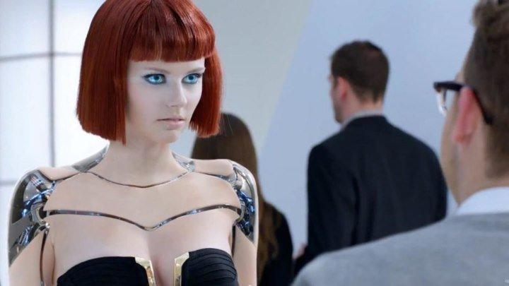 В России появится первый легальный бордель без женщин