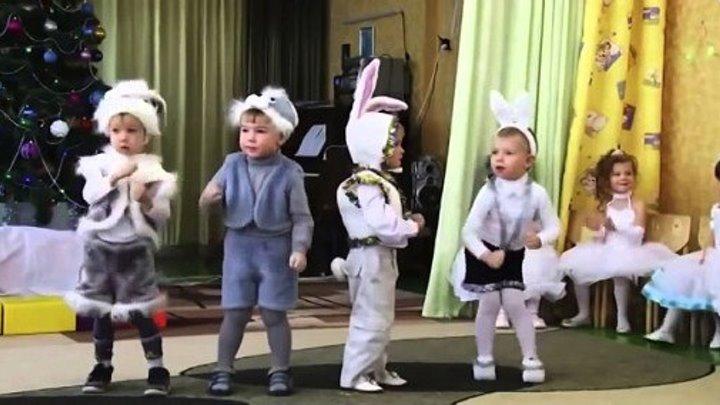 Синхронные танцы Лучшие детские приколы Смешные дети Приколы с детьми