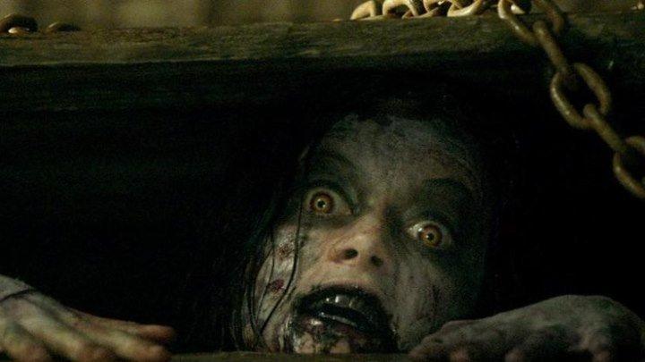 Запрещённые фильмы ужасов, которые крайне сложно смотреть