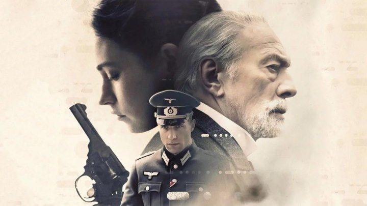 Исключение 2016 драма, мелодрама, военный