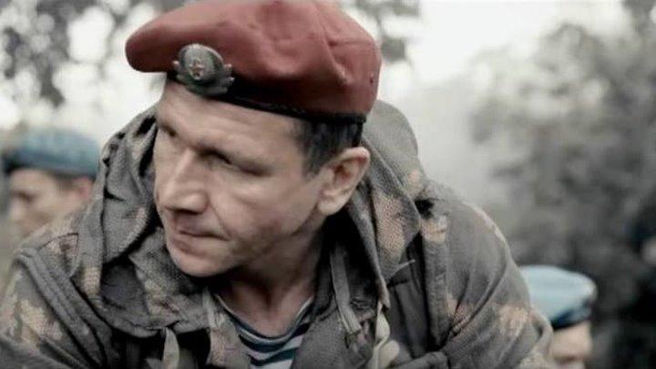 Прерванные воспоминания (2015) Азербайджан история, военный, биография, драма