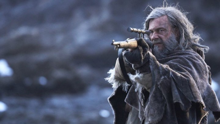 ATЛAHTИДA 2OI7 HD ужасы, фантастика, триллер, приключения