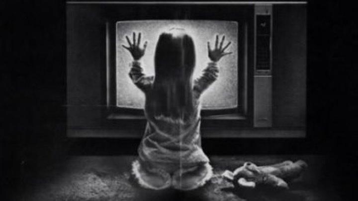 Poltergeist.(1982).