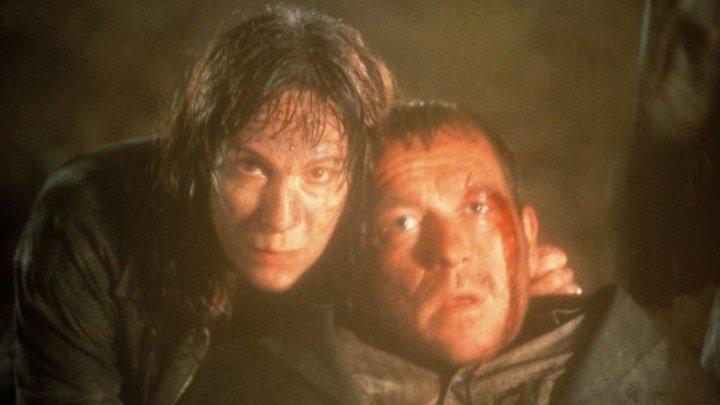 7 дней до смерти (2000) ужасы, триллер, драма