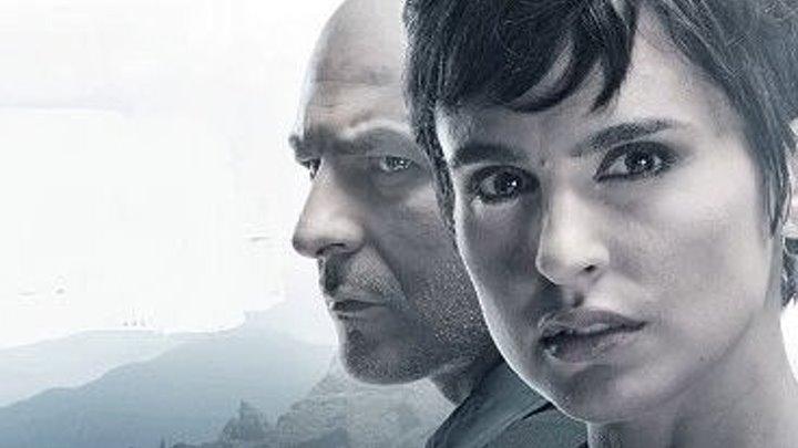 ТУМАН И ДЕВА (2017). триллер