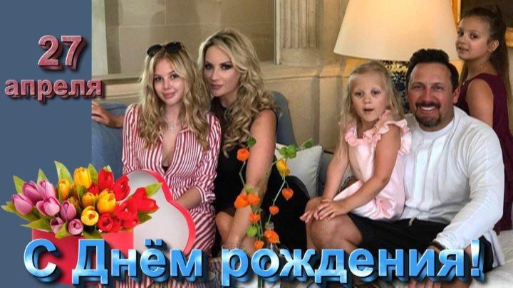 Стас Михайлов и Елена Север - Не зови, не слышу!