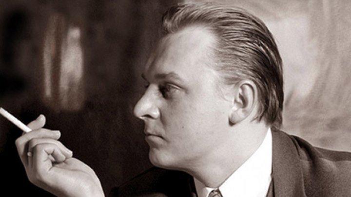 В Курске отпраздновали 130-летие со дня рождения Николая Асеева