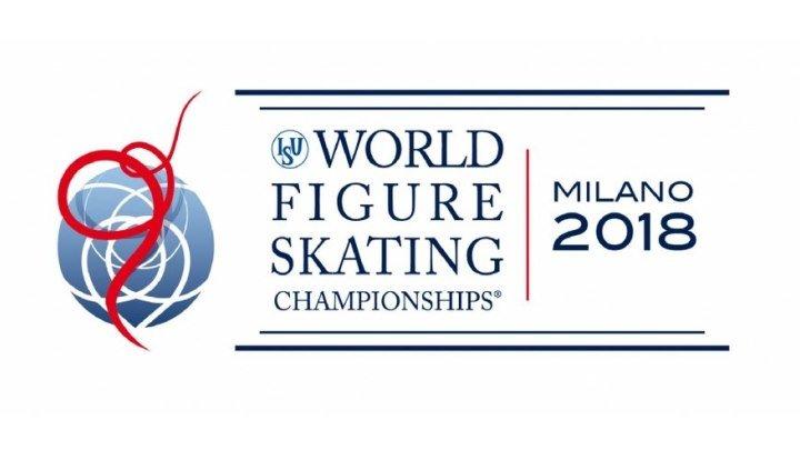 [FSlive] Worlds 2018 Milano Men SP