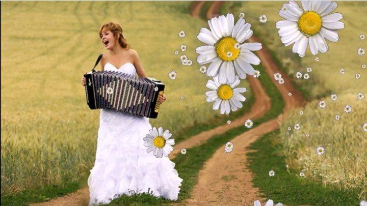 `Хороша невеста, только НЕ твоя ` - СУПЕРСКИЙ КЛИП!!!