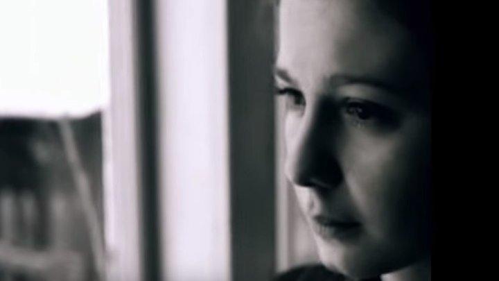 Полина Агуреева - Мне тебя уже не надо. Трогательно....