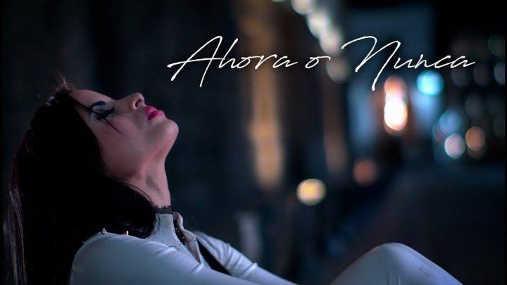 TIERRA CANELA - Ahora o nunca _ HD video