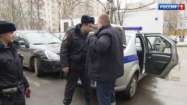 Газовые аферисты: москвичам навязывают датчики, угрожая отключить плиту