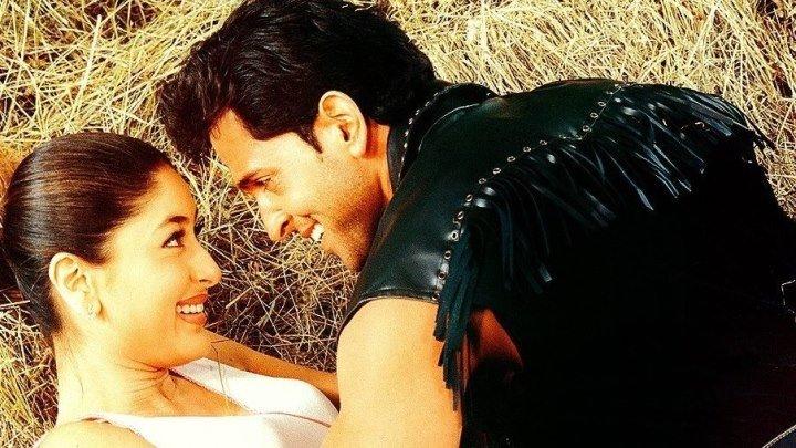 Я схожу с ума от любви (2003) Main Prem Ki Diwani Hoon