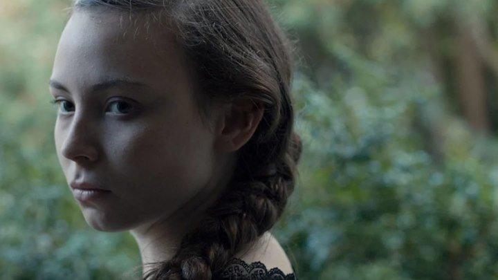 Саамская кровь (2016) драма Норвегия, Дания, Швеция