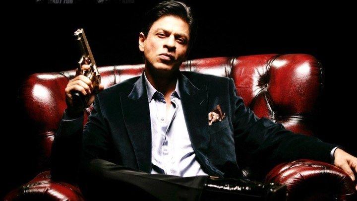 Дон. Главарь мафии 2 (2011) Don 2