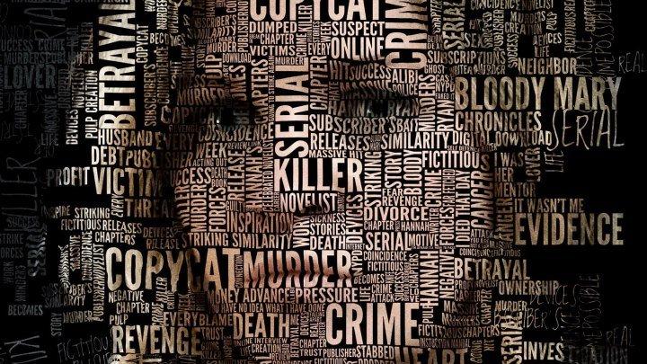 Убийства Ханны (2016) Serialized