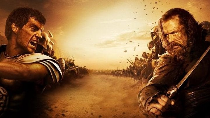 Война Богов_Бессмертные HD(2011) Фэнтези,Боевик,Драма,Мелодрама