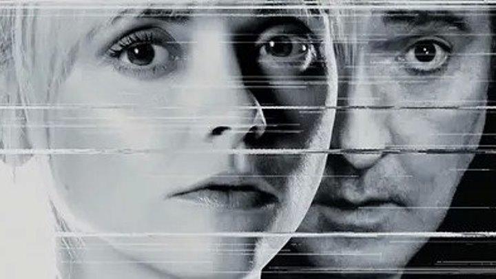 Искаженный (2018) боевик, триллер, детектив