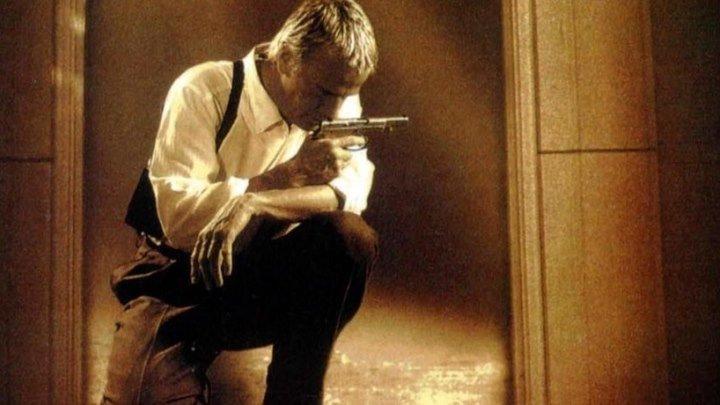 Воскрешение (1999) ужасы, триллер, драма, детектив