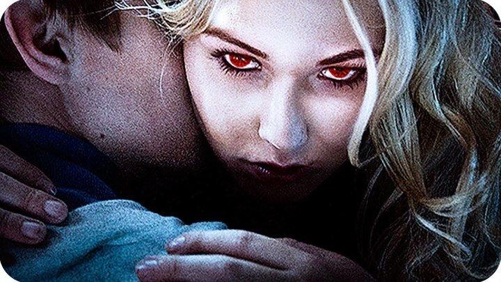 Дом с привидениями на Кирби-роуд (2016) Канада ужасы, триллер, комедия, детектив, приключения