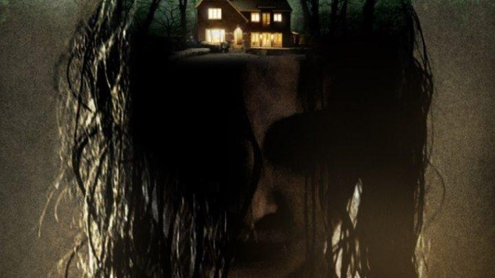 Логово зверя 2013 ужасы, мелодрама, детектив