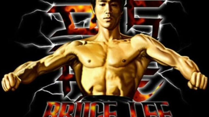 Путь воина HD(2000) драма, боевые искусства, документалка