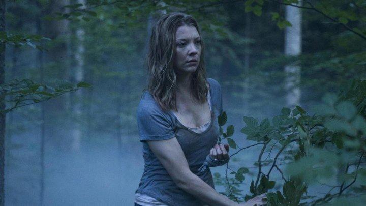 Лес призраков / The Forest, 2016 HD