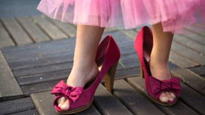 ОБУВЬ СОННИК - Сапоги, туфли,босоножки,тапки... (ОБУВЬ) во сне к чему снятся? ТОЛКОВАНИЕ