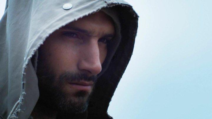 Спаситель HD(2014) триллер, криминал, боевик