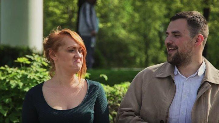 Если бы Развод снимали в формате Свадебного видео!
