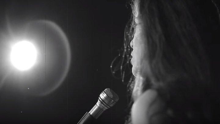 Прощание славянки Лучшее видео Замечательное исполнение Хорошие слова
