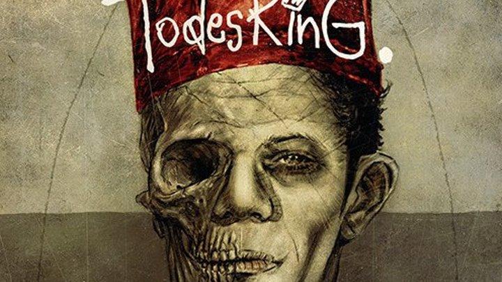 Король смерти / Der Todesking (1990) ужасы, драма